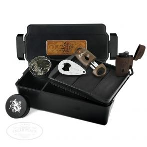 Xikar Diesel Cigar Locker Kit [CL1119]-www.cigarplace.biz-21